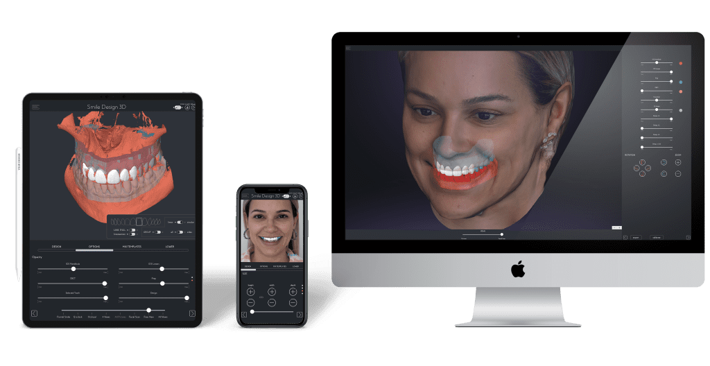 Get a SmileFy Yearly Membership + a BONUS Live 3D Workshop *Limited Time Offer*