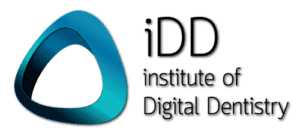 iDD-vector-Logo-black-text-with-DS